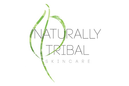 CommonwealthFirst Export Champion Naturally Tribal Nominated for Telegraph Trade Award