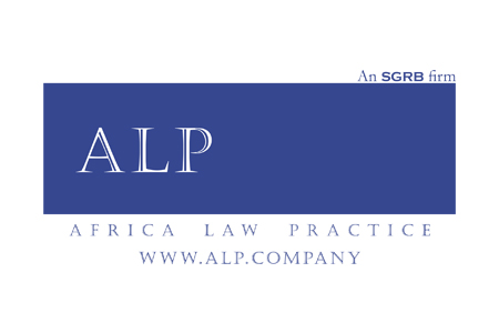 Africa Law Practice Join CWEIC as Strategic Partner