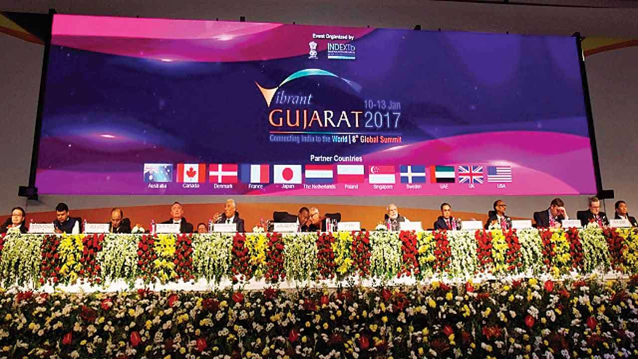 CWEIC to Lead Trade Delegation to Vibrant Gujarat 2019