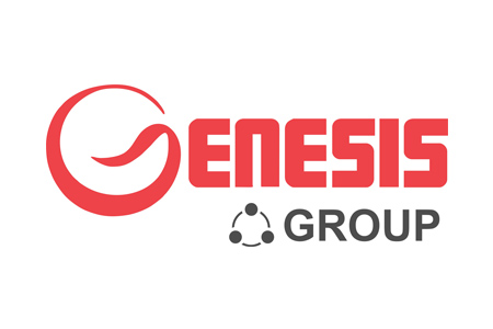 Genesis Group Join CWEIC as Strategic Partner