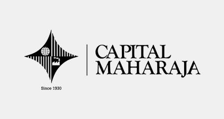 CWEIC Welcomes The Capital Maharaja Organisation as Strategic Partner