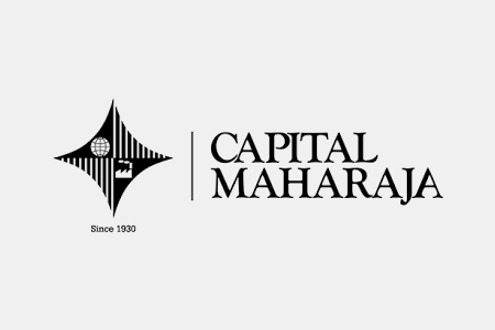 CWEIC Welcomes The Capital Maharaja Organisation as Strategic Partner