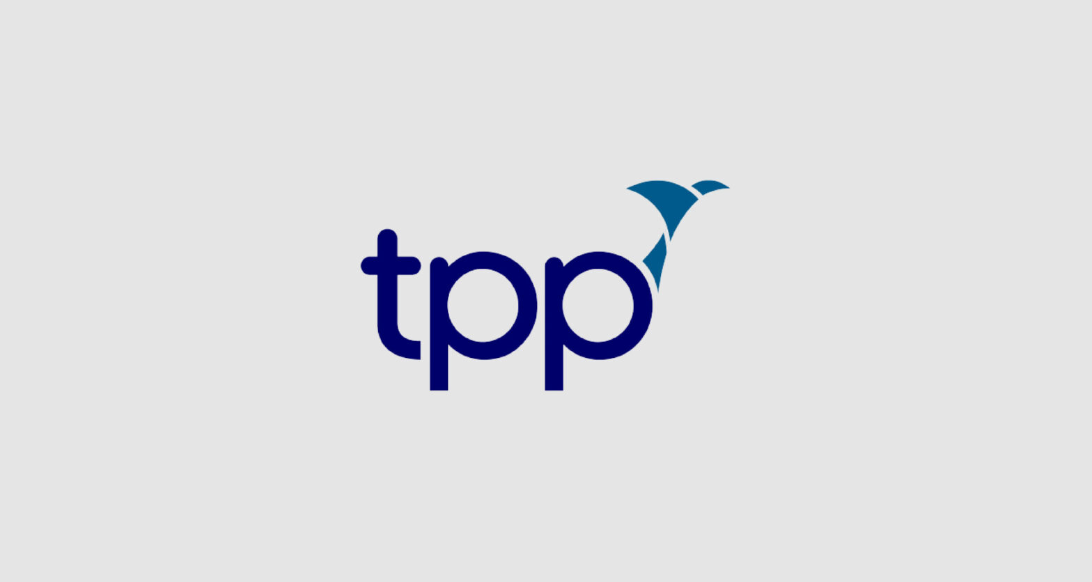 TPP deploy Covid-19 solutions to the British Virgin Islands