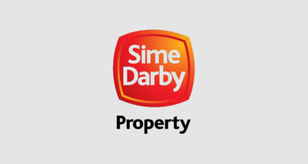 Sime Darby Property provide streamlined support in Malaysia during the COVID-19 pandemic