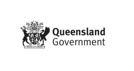 Government of Queensland launches Making it for Queensland Campaign