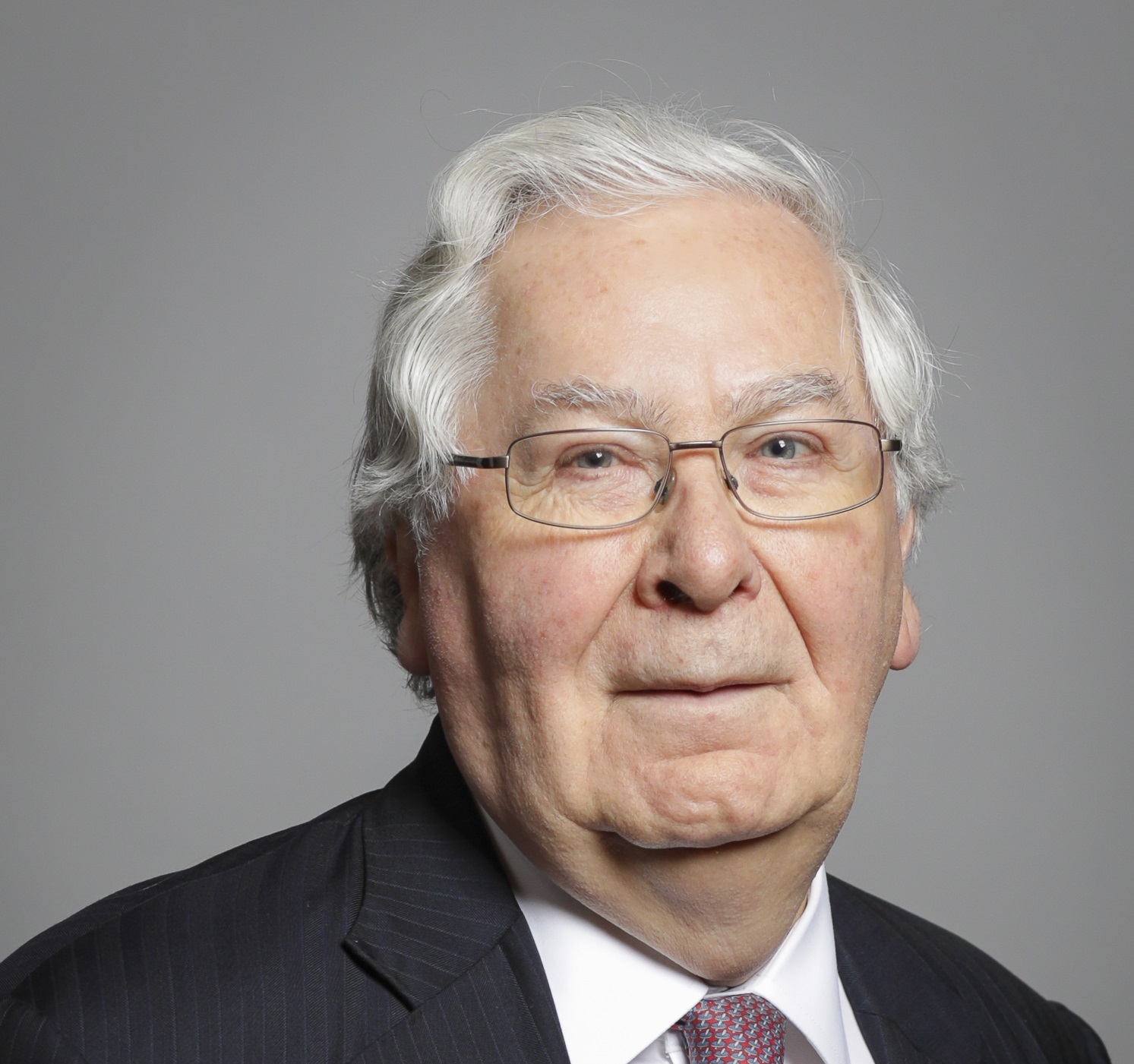 Webinar with Lord King of Lothbury; Designing appropriate economic policies after Covid-19