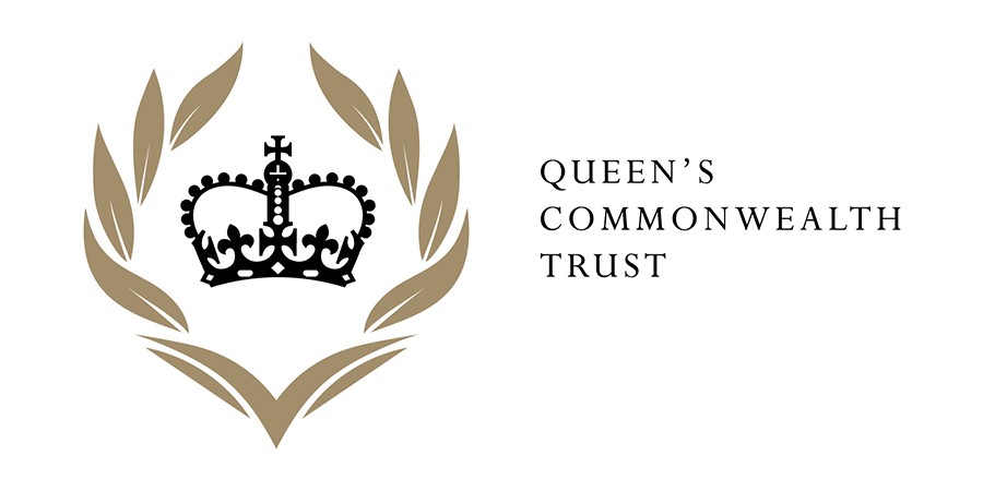 CWEIC announces Queen's Commonwealth Trust partnership supporting young social entrepreneurs