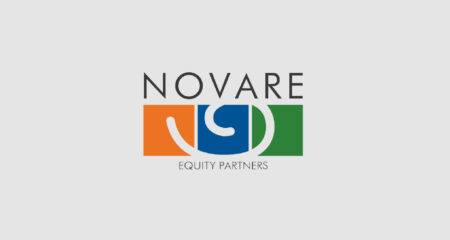CWEIC Strategic Partners Novare Donates Food and Pledges Support in Fight Against Covid-19