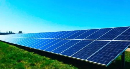 Commonwealth Clean Energy Conversation