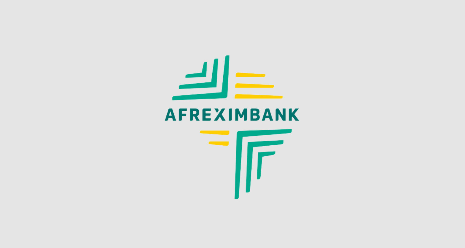 Afreximbank wins Debt Deal of the Year Award at The African Banker Awards 2020