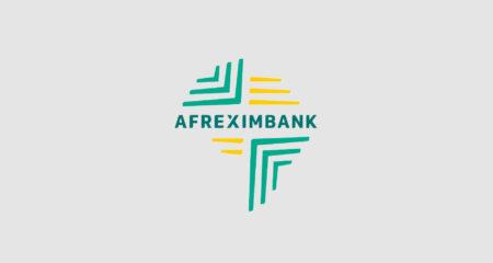 Afreximbank wins Debt Deal of the Year Award at The African Banker Awards 2020