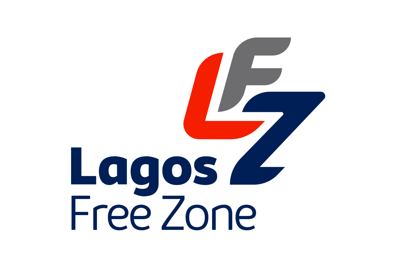Lagos Free Zone joins CWEIC