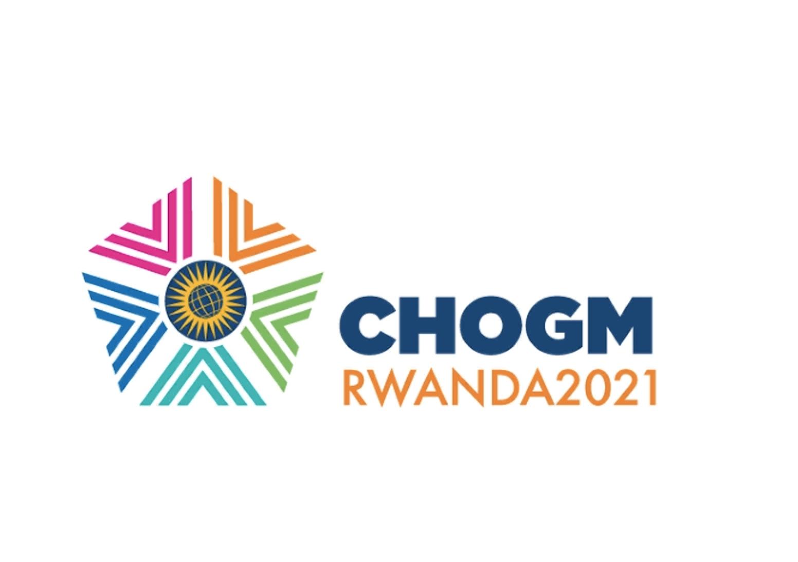 CHOGM 2021 Dates Announced