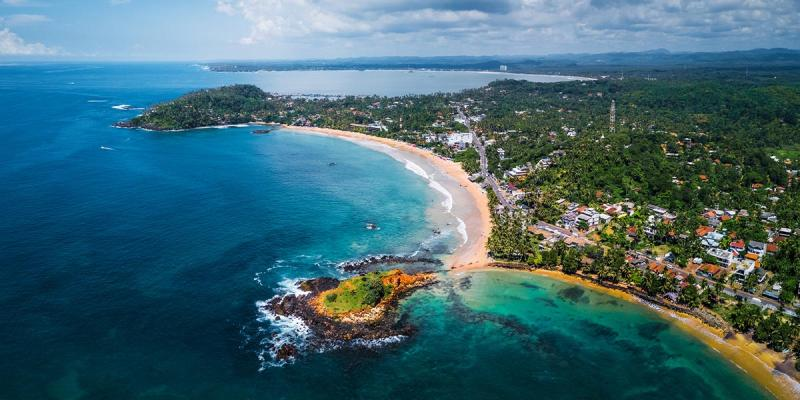 """Sri Lanka Tourism Alliance """"Love Local"""" Campaign Launched to Support Local Tourism Providers"""