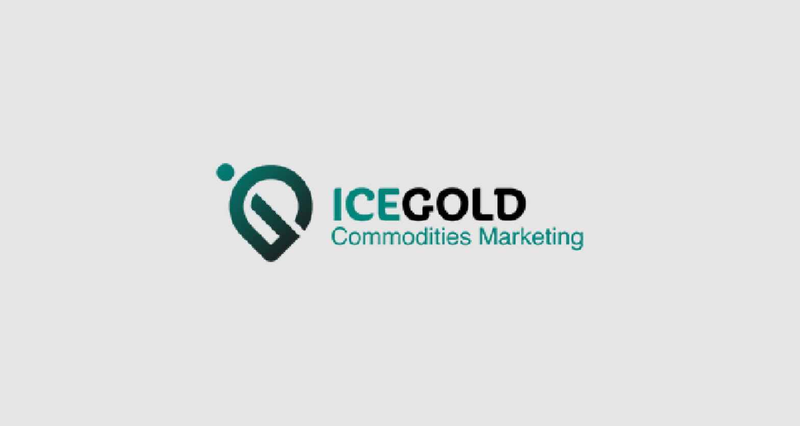 Icegold Marketing joins CWEIC