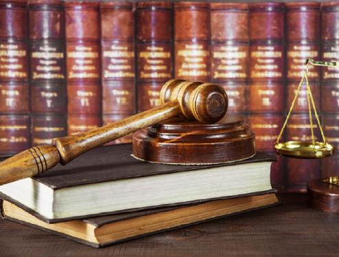 Commonwealth Legal Network Webinar