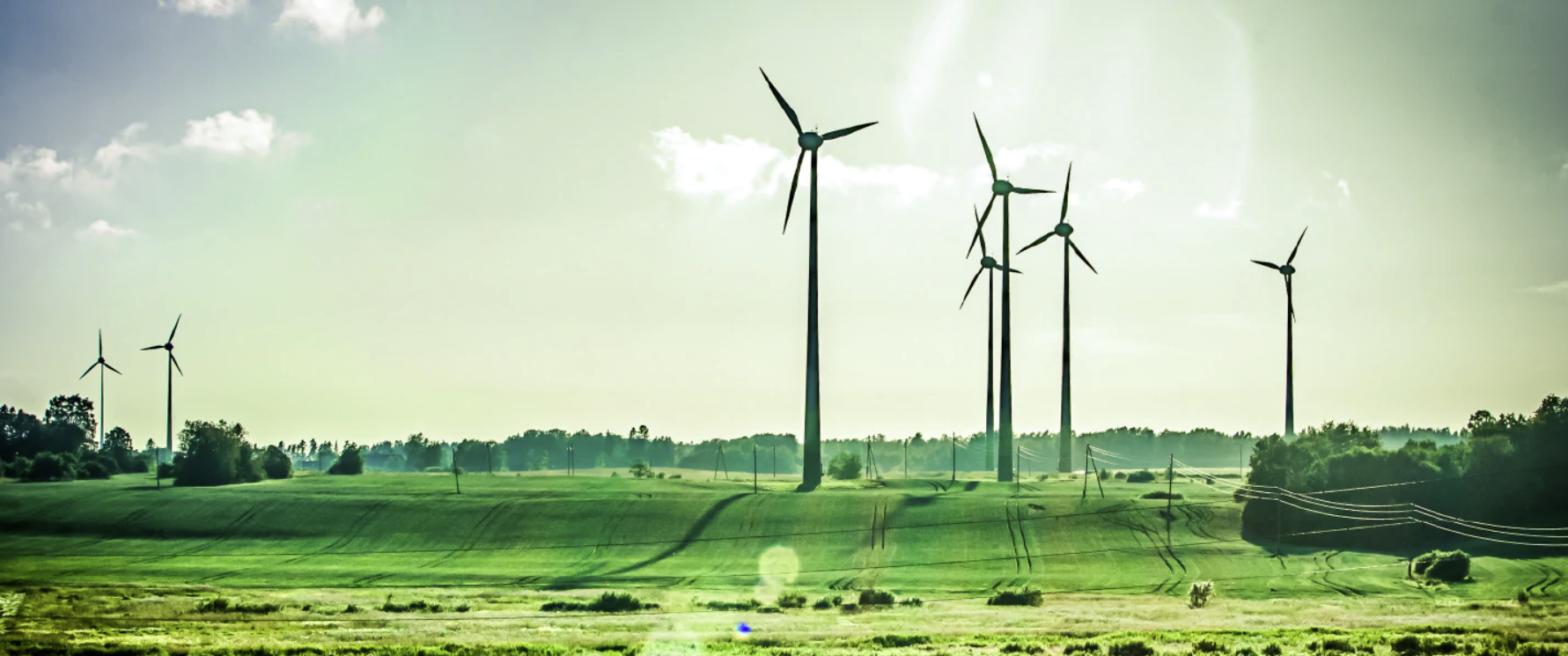 The Last Mile in Unlocking Sustainable Development
