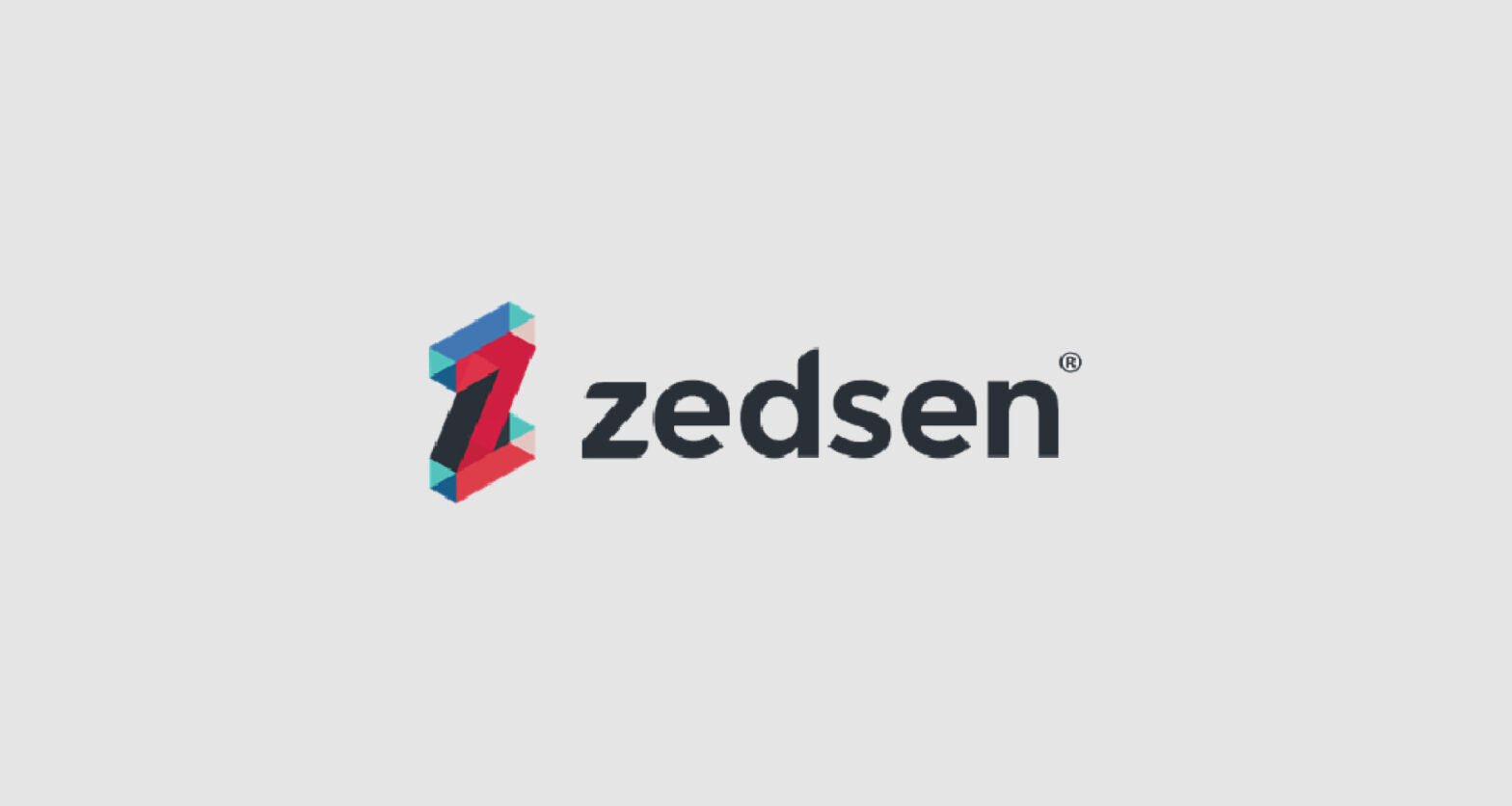 CWEIC Strategic Partner Zedsen pioneers breakthrough technology to prevent illness and put your doctor in your pocket