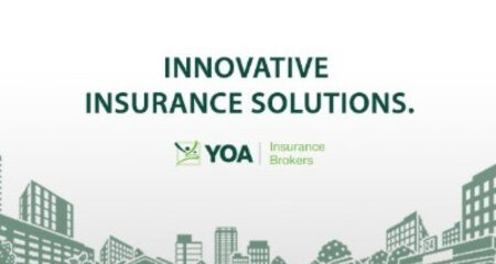 Insights from YOA Insurance on the impact of AfCFTA on the African Insurance Industry