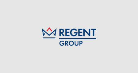CWEIC welcomes Regent Group as a new Strategic Partner
