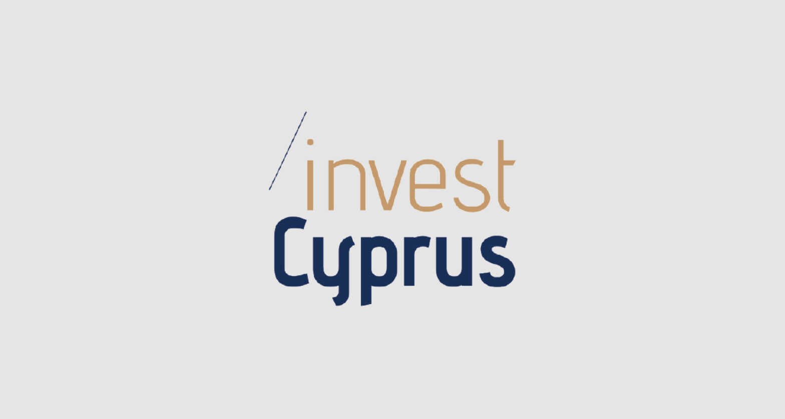 Invest Cyprus announces new award celebrating entrepreneurship in technology and innovation