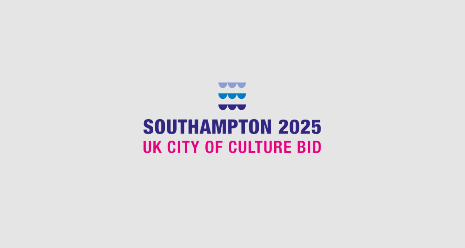 The Southampton City of Culture 2025 Bid Team has joined CWEIC as a new Strategic Partner