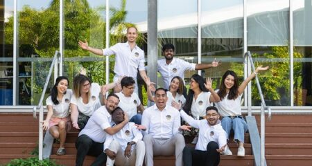 How Three Australian Businesses Are Changing Lives During COVID-19