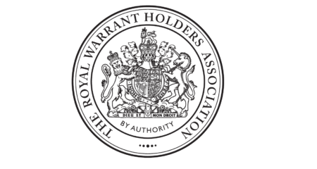 CWEIC joins the Royal Warrant Holders Association Webinar Focusing on the Future of Commonwealth Trade
