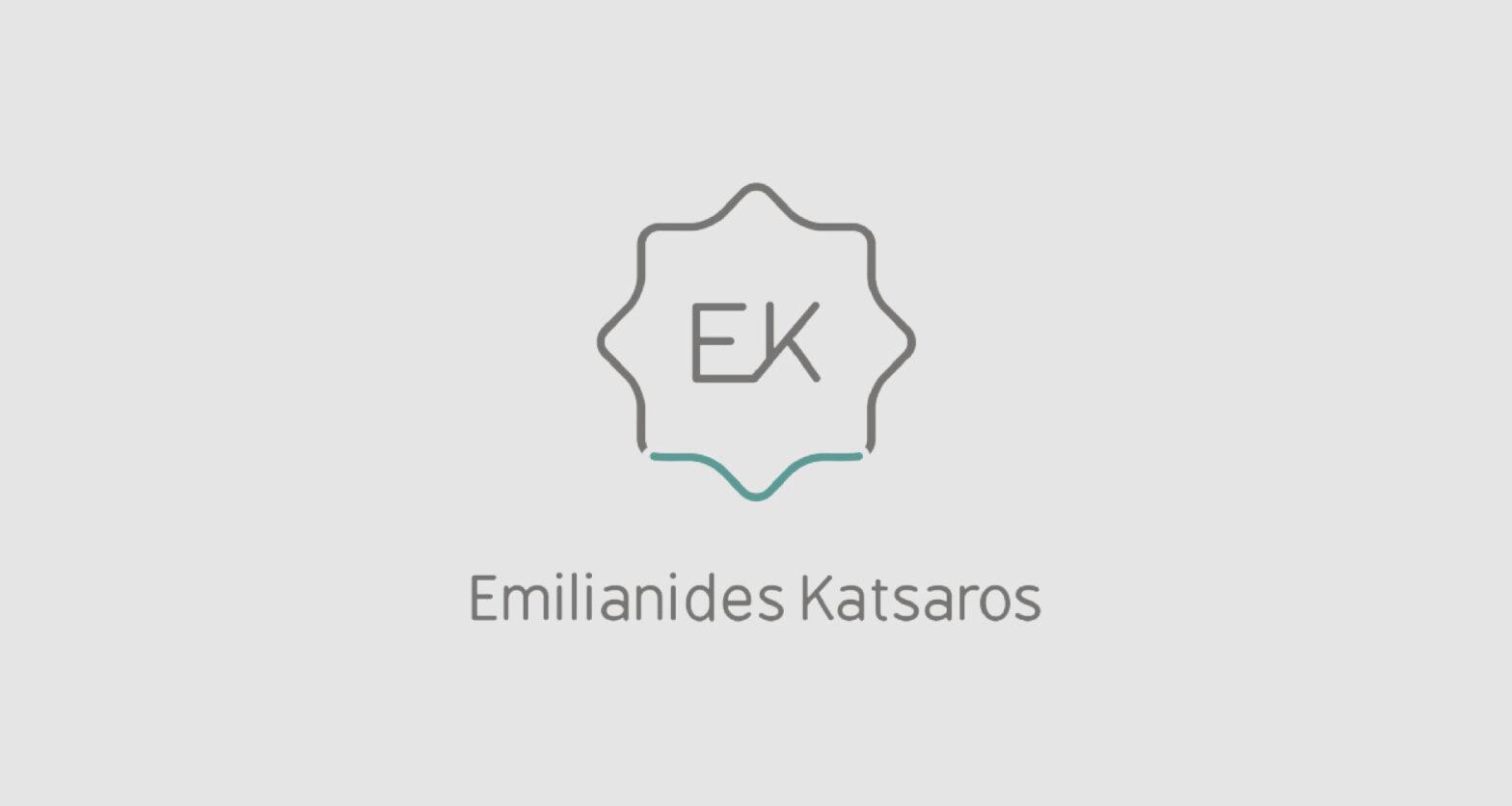 Emilianides Katsaros LLC joins the Commonwealth Legal Network
