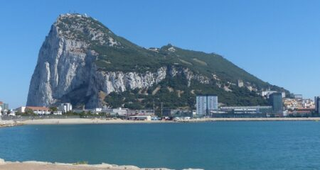 Gibraltar Intensifies Business Links with the Commonwealth