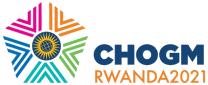 RWANDA 2021