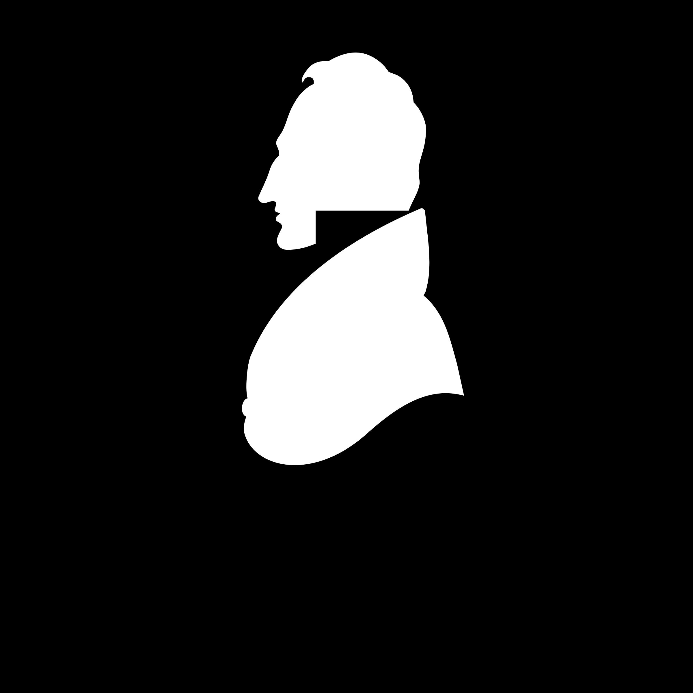 de-la-rue-logo-png-transparent