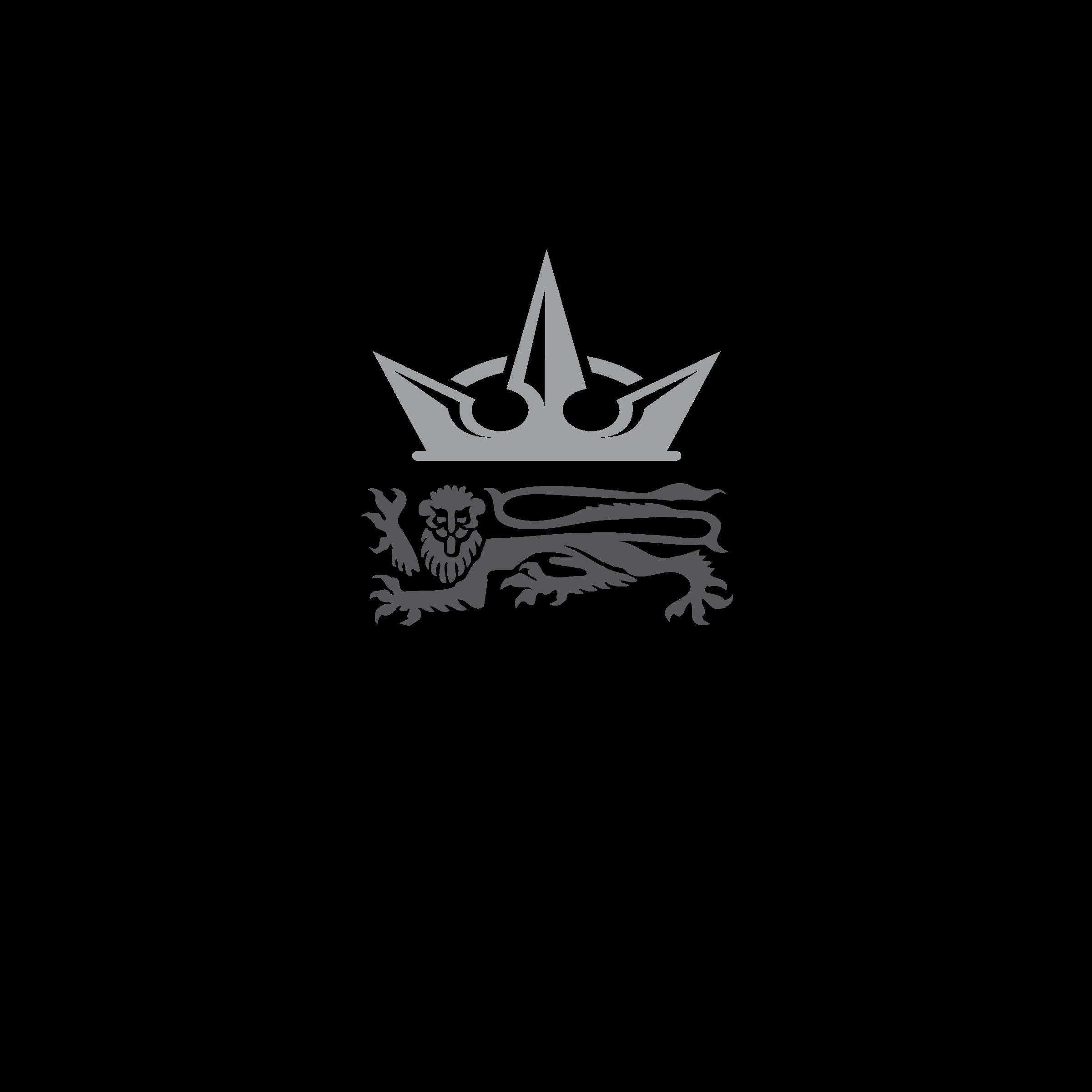 jersey-finance-logo-png-transparent