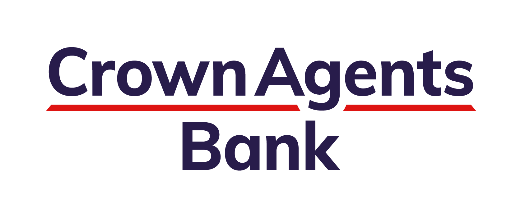 Crown Agents Bank