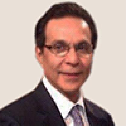Dr Emad El Dukair