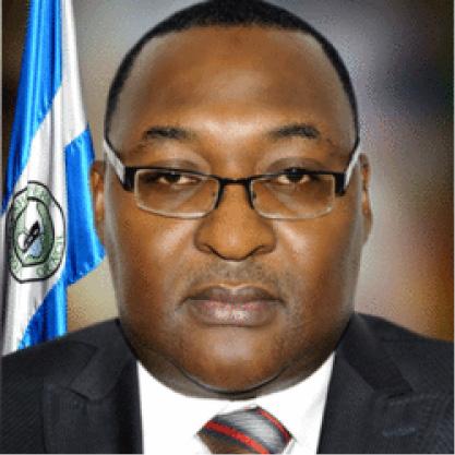 Hassan Bello