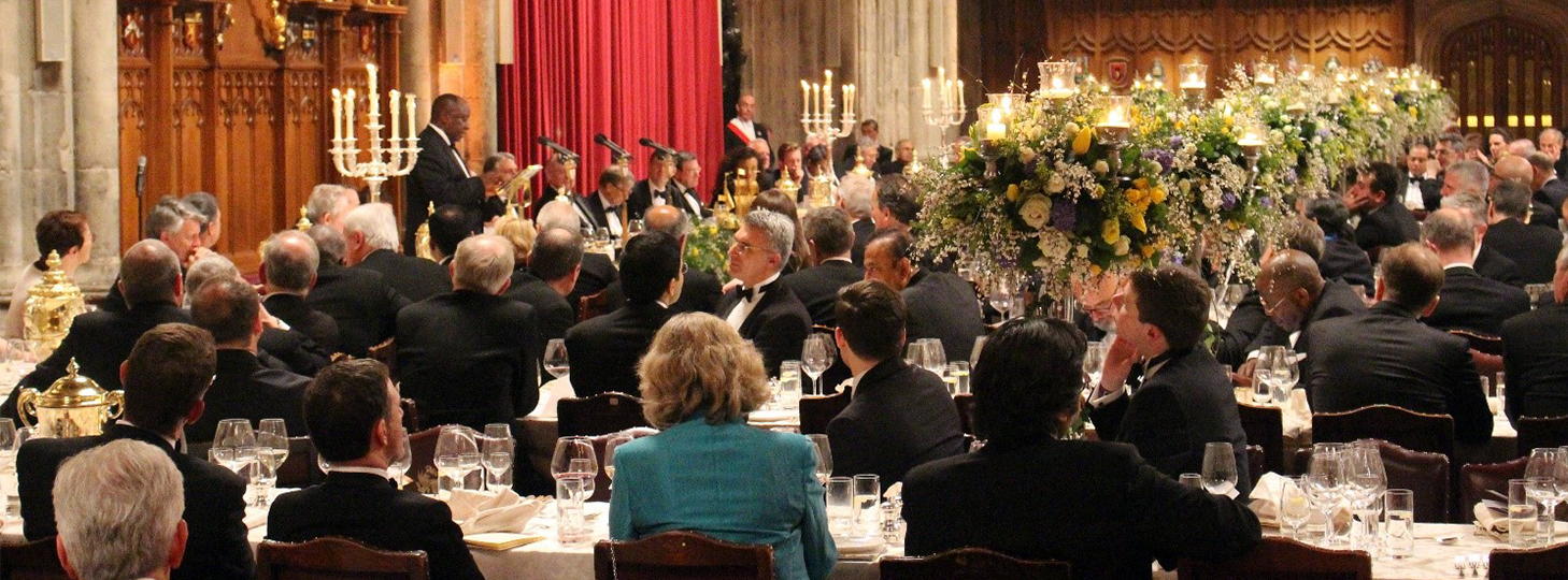 COMMONWEALTH - Enterprise and Investment Council