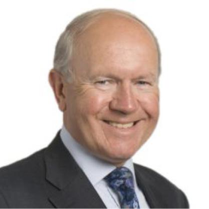 Michael Sippitt