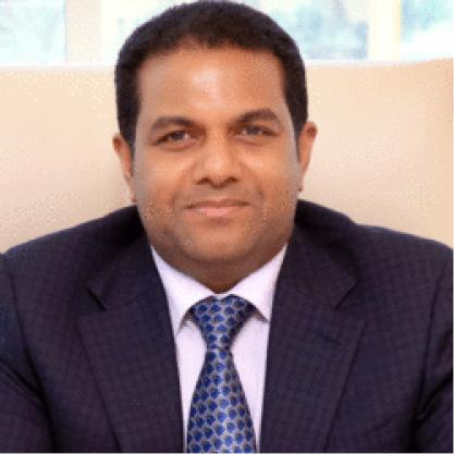 Mohamed Althaf