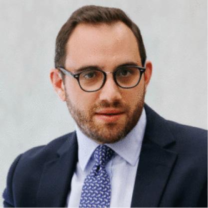 Nicolas Constantinides