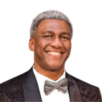 Ichie (Dr.) Nnaeto Orazulike
