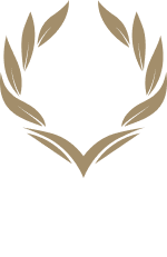 The Queen's Commonwealth Trust (QCT)