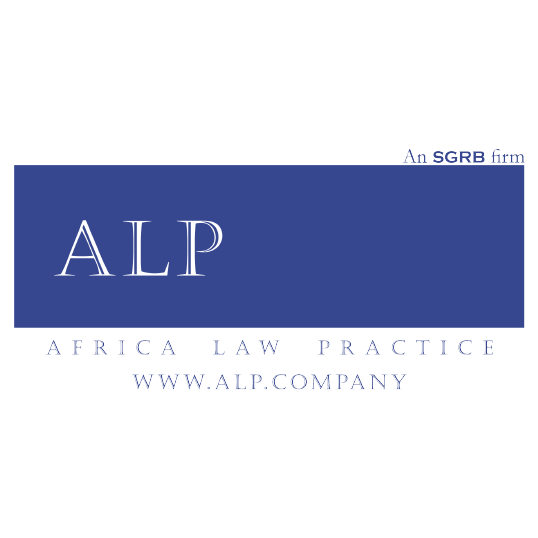 Africa Law Practice