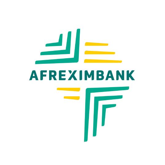 African Export Import Bank (Afreximbank)