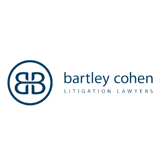Bartley Cohen