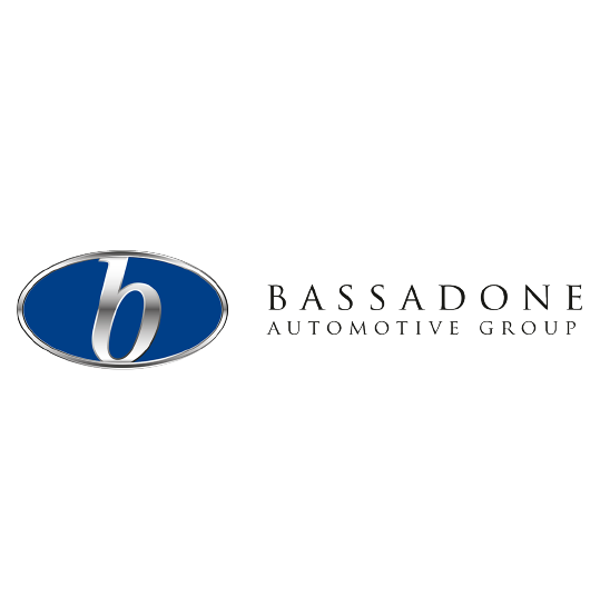 Bassadone Automotive Group