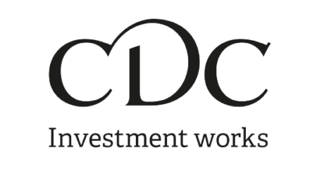G7 Development Finance Institutions and multilateral partners to invest over $80 billion into African businesses