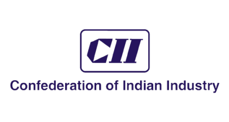 CWEIC Hosts Focus on India virtual roundtable with the Confederation of Indian Industry