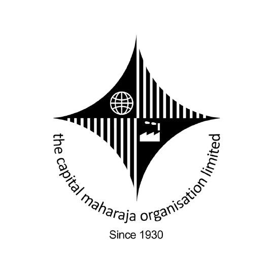 Capital Maharaja Organisation