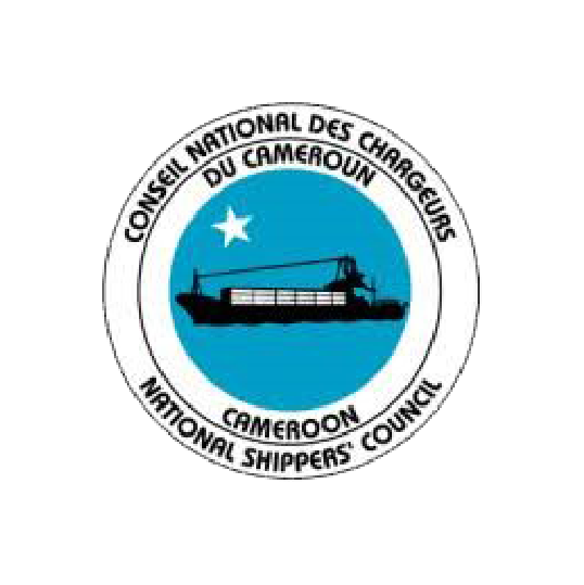 Cameroon National Shippers' Council